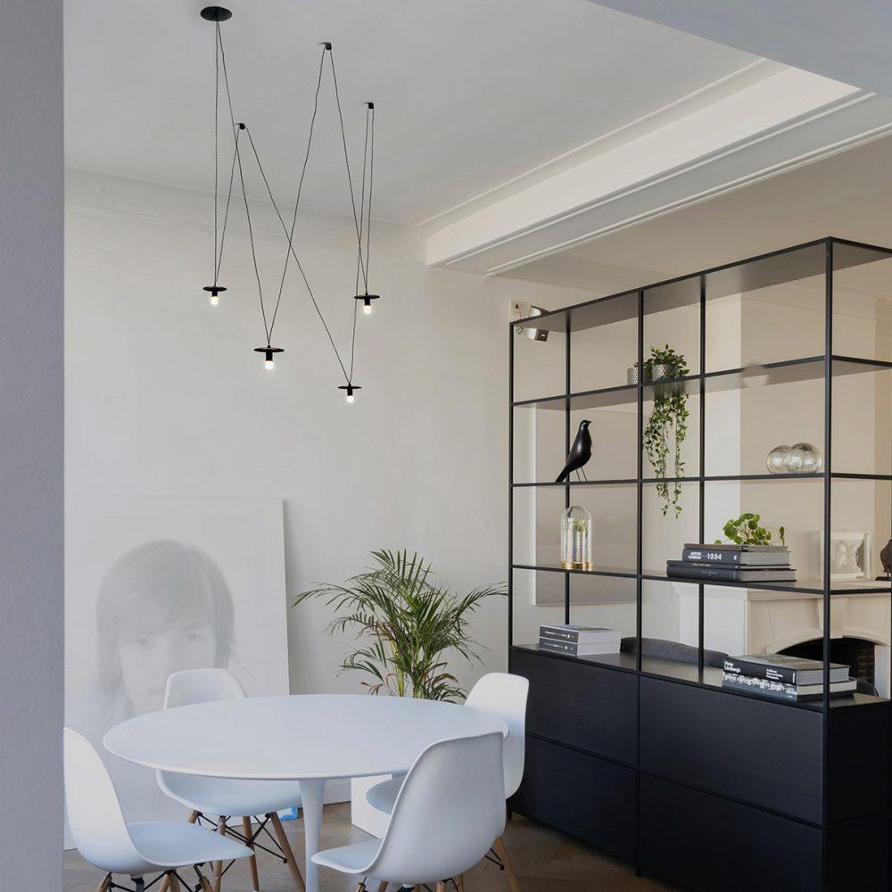 D01 P 4 livingroom