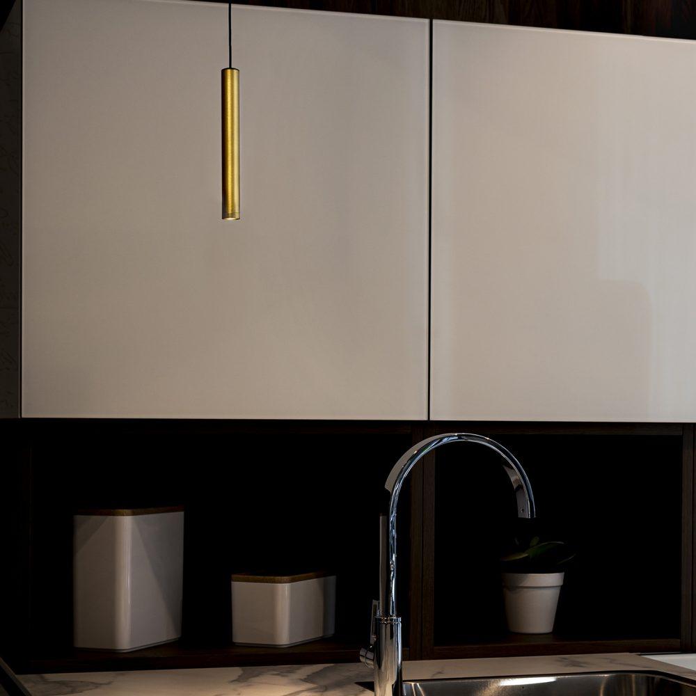 D01P15 kitchen small