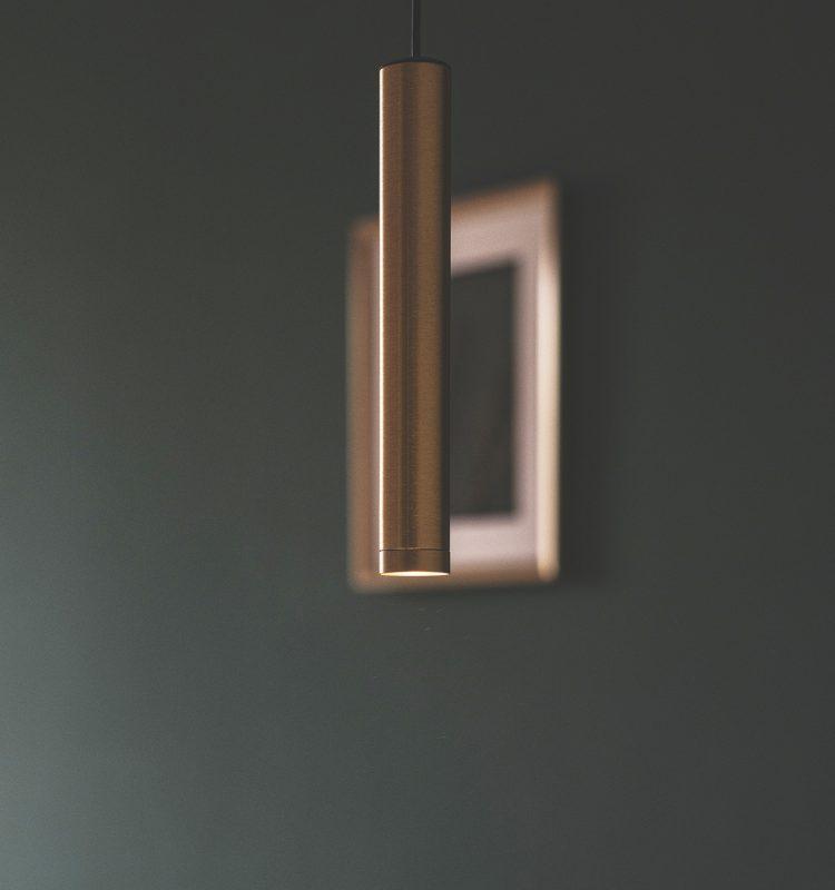 D01 Pendant 15 focus