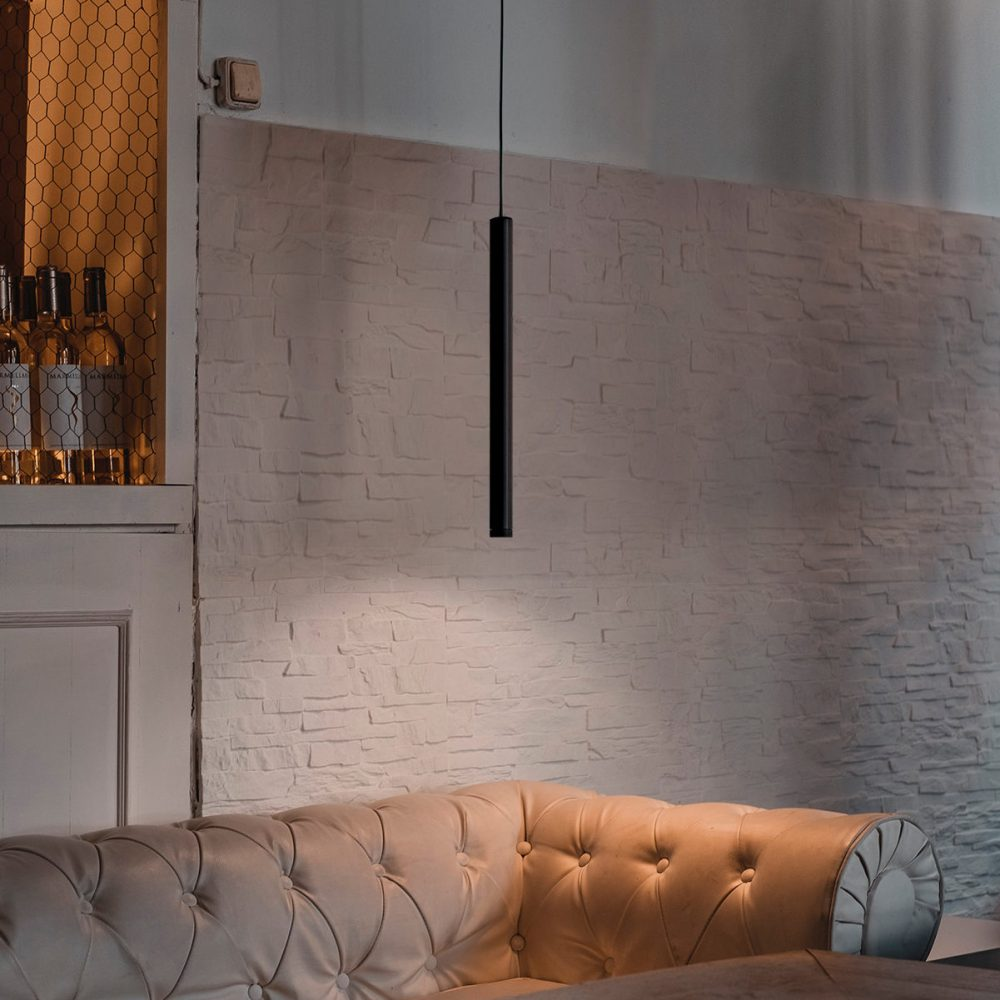 D01P30 sofa