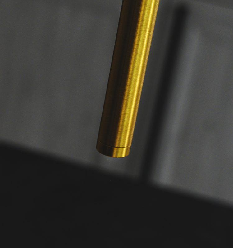D01 Pendant 30 focus