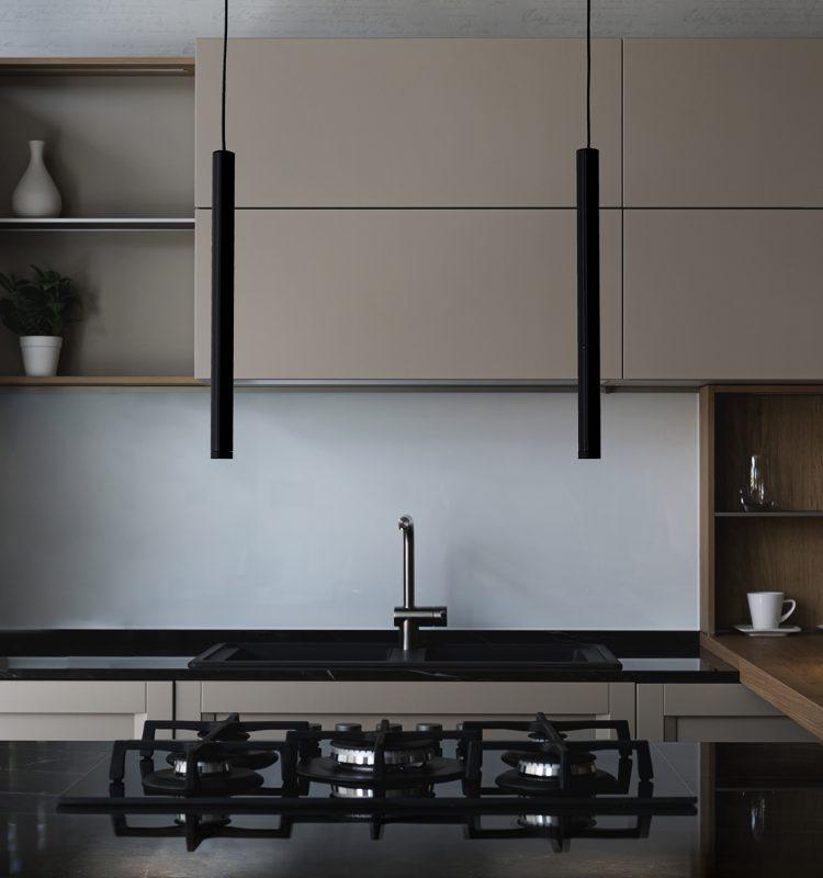 D01 Pendant 30 kitchen